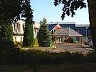 Hotel HP Park Olsztyn