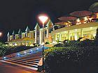 Hotel HP Park Poznań