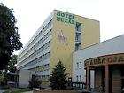 Hotel Huzar #1
