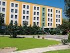 Hotel Krakus #1