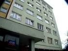 SCSK Zurawia
