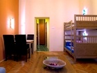 LUX-NAJM Апартамент Krowoderska