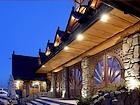 Hotel Marysin Dwor