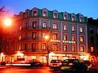 Hotel Matejko #1