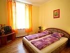 Janexim Apartments Mikolajska