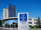 Novotel Warsaw Airport