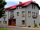 Olecki