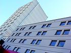 Hotel System POP Katowice
