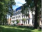 BEST WESTERN Kraków Old Town #1