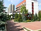 Hotel Senator Katowice