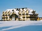 Hotel Skalny #1