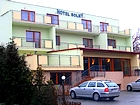 Hotel Solny Wieliczka