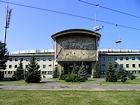 Hotel Stadion Śląski