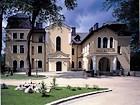 Villa Marilor