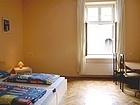 Janexim Apartaments Garbarska