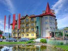 Hotel Klimek