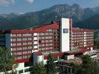 Hotel Mercure Kasprowy
