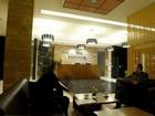 Hotel Rado