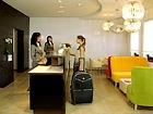 Hotel Impresja #1