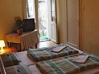 Apartament Agava Pijarska V