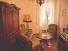 LUX-NAJM Apartament Kazimierz-DajwĂlr