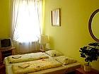 Hotel Apartamenty Janexim Garbarska 24/15
