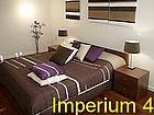 Exclusive Apartments IMPERIUM