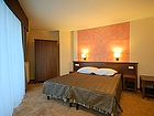 Hotel Best Western Murowanica