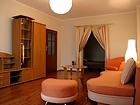 Noclegi KrakĂlw - Apartament Panorama