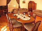 LUX-NAJM Apartament Szewska