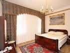 Florian Apartments - Kazimierz