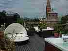 Hotel BOHEMA HOTEL & SPA