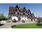 Hotel Kubik
