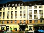 Hyatt Regency Warsaw