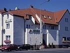 Hotel Dedek