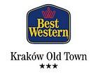 BEST WESTERN Kraków Old Town (former RT Monopol)