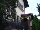 Hotel Amarylis Bed & Breakfast