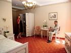 Hotel Amadeus #2