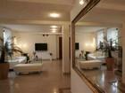 BAS Villa Residence #2