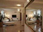 B.A.S. Villa Residence