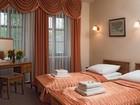 Hotel Eden #2