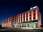 Hotel BEST WESTERN PREMIER Cracov