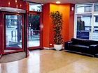 Hotel Belwederski #2