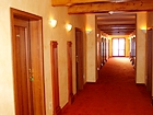 Srebrna Gora Inn