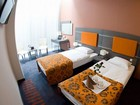Hotel Centrum #2