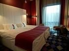 Hotel Holiday Inn #3