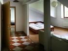 Langiewicza Apartments