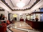 Hotel Le Royal Meridien Bristol #2