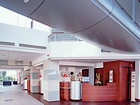 Hotel Novotel Warszawa Airport #1