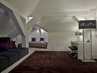 Hotel Platinum Palace #3